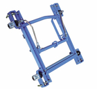 Geda lift carriage Standard